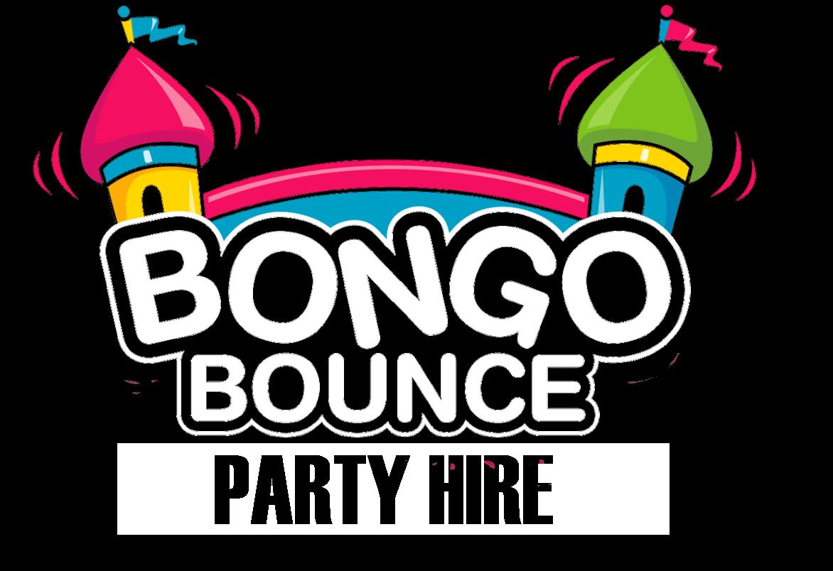 Bongo Bounce